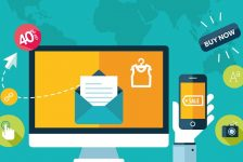 Picking The Right Ecommerce Website For Your Business