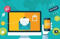 Key Advantages of Mobile CRM Software for Higher Sales