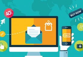 How the Emergence of Ecommerce Has Changed the Economy