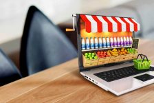 Personalisation Matters! eCommerce Tips to Focus Personalisation