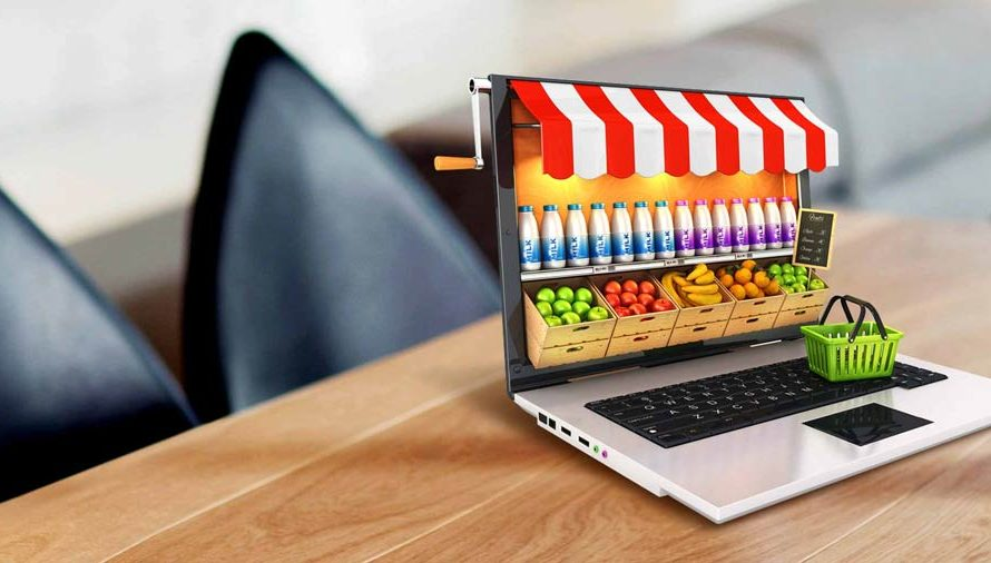 5 Contemporary Trends to Contemplate for Every eCommerce Business