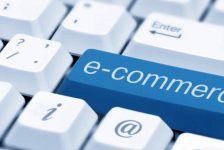 Ecommerce – The Pros and Cons