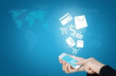 8 Essentials For Building Your Online Revenues