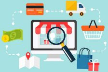 The Effect of Demographic Factors on Online Purchase Intention