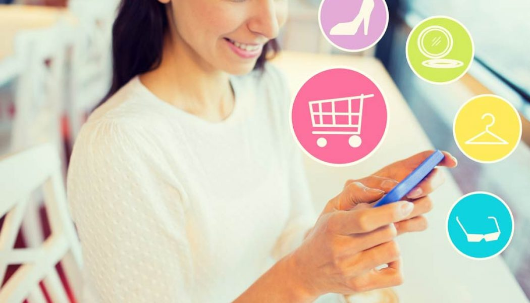 Advantages of Web 2.0 eCommerce