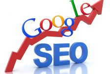 SEO Role in Page Rank