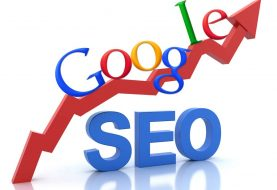 What To Anticipate From SEO In 2015