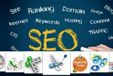 Professional SEO Services For Generating Traffic and Sales