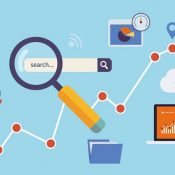 Search Engine Optimization (SEO) – Keyword Research