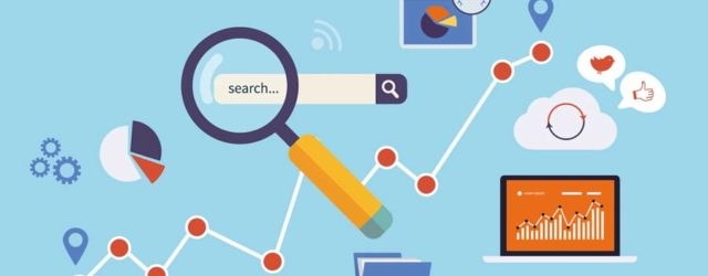 Top 8 Search Engine Optimization Tips in 2018