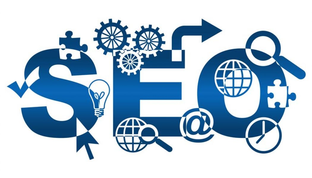 Concept of Local SEO: Benefits and Tools