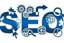 Incorporating the Best of Search Engine Optimization