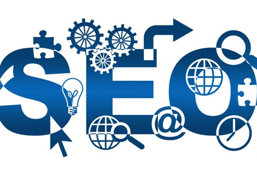 What Really Is SEO and the Importance of SEO for Your Business
