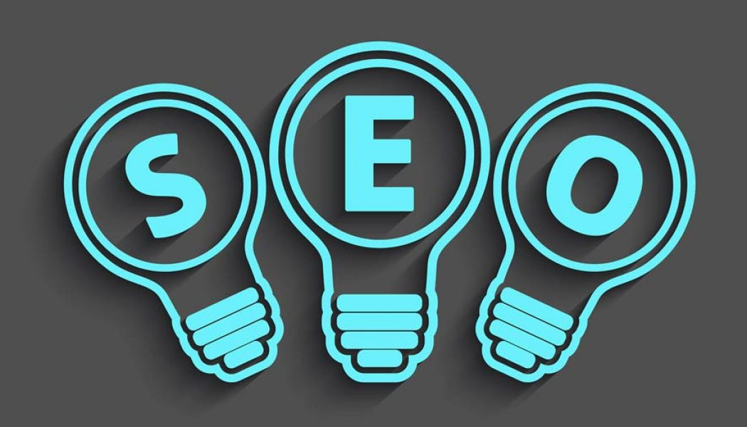 The Importance of SEO in Today's Business Environment