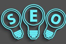 Keywords Are Important For SEO But So Are Some Other Things!