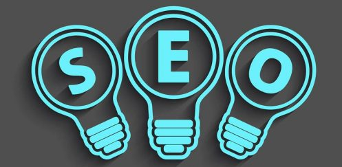 10 Tips for Writing an SEO Oriented Article