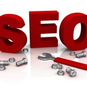 Finding Affordable SEO Service