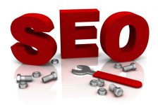 SEO – Internal Factors: Do You Get Them Right?