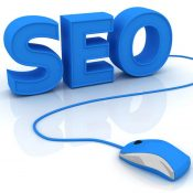Use of Good Content For Search Engine Optimization