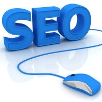 Importance of Keyword Research in SEO