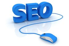 SEO – One Way Links