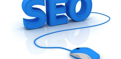 Learn How Google My Business Can Impact Your Local SEO