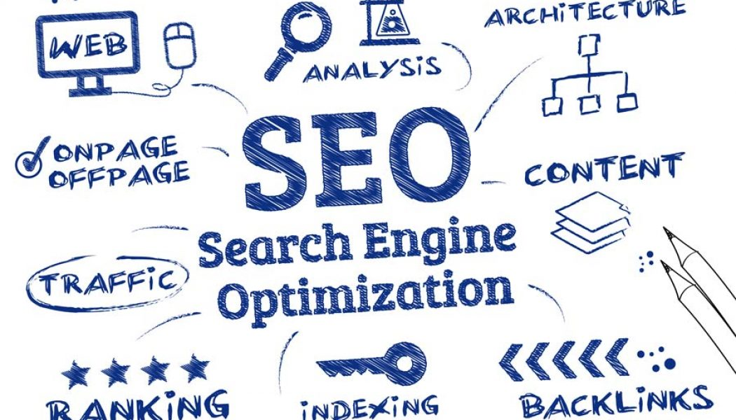 SEO Companies – What Can They Do For Your Business?