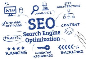 SEO Companies - What Can They Do For Your Business?