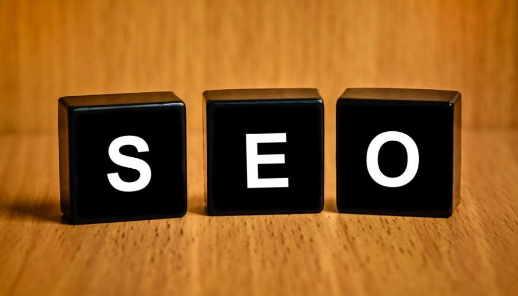 3 Common Search Engine Optimization Mistakes