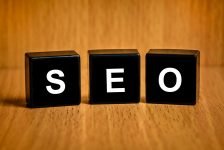 SEO Killed My Industry!