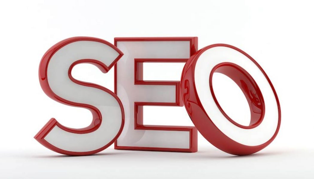 10 SEO Tips for Google, MSN, and Yahoo