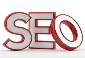 3 Tips to Search Engine Optimization