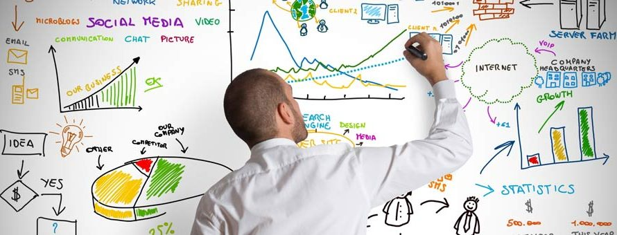 SEO – What Is It? Why It Is Essential to My Online Business