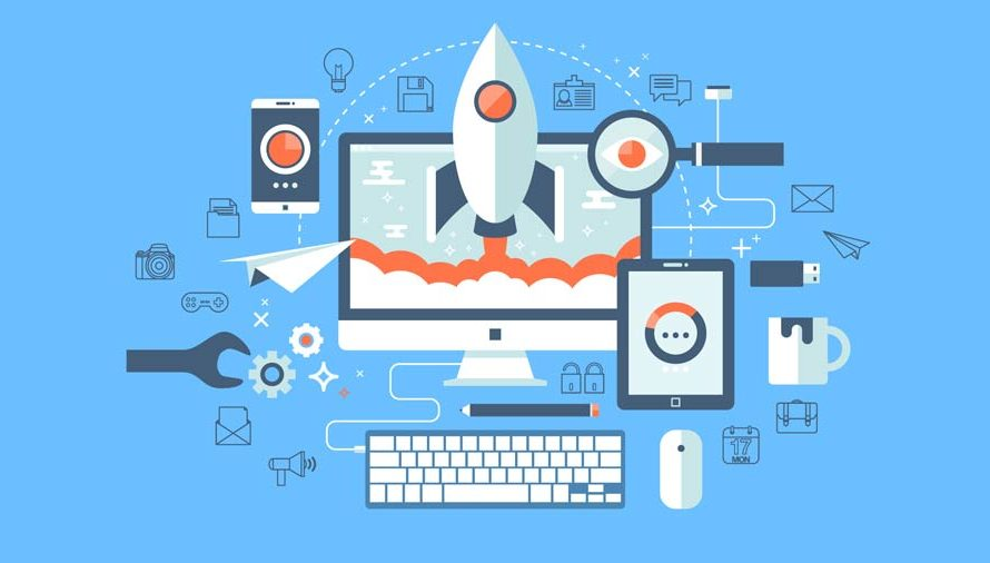Search Engine Optimization Firms