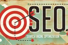 Be On Top of Online Shopping With Search Engine Optimization