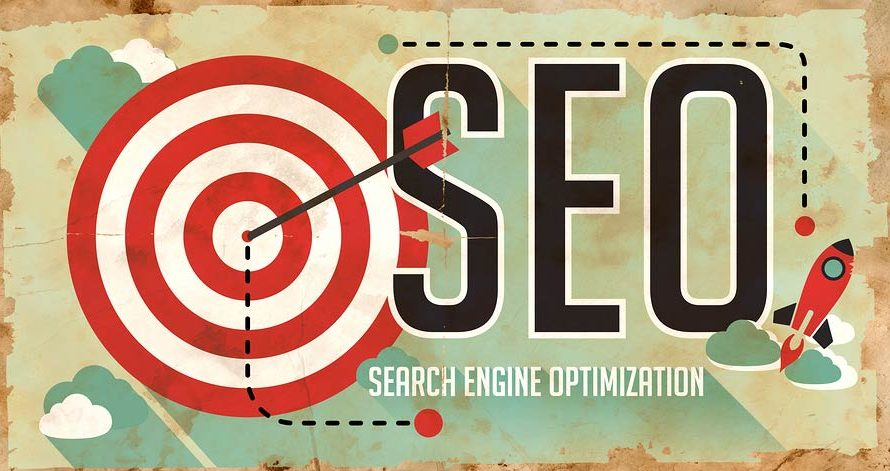 Web Video and Search Engine Optimization
