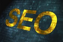 SEO Speak
