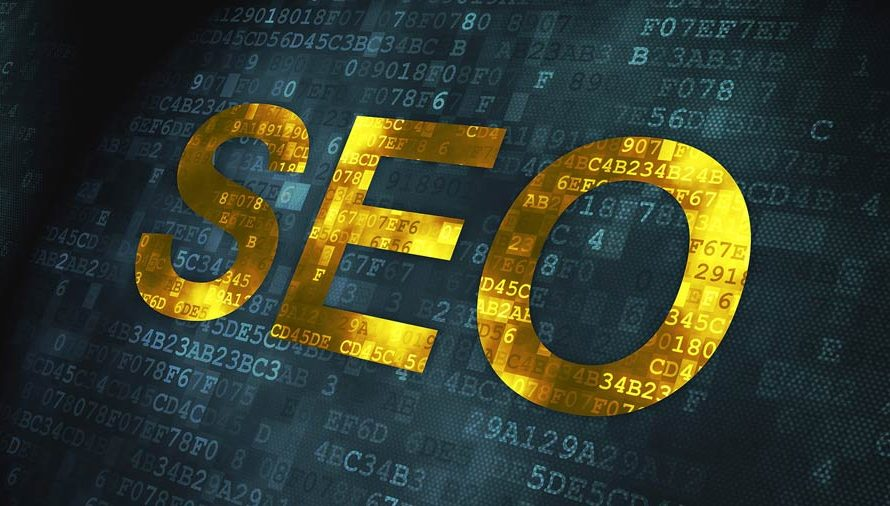 SEO Is the Process Under Which Any Website Is Made Search Engine Friendly