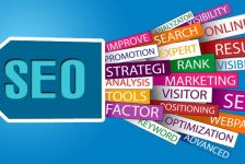 Search Engine Optimization (SEO) 101 – Part One