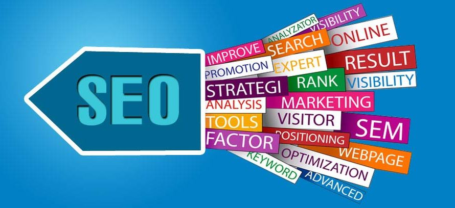 Search Engine Optimization – Tips and Tricks Explained