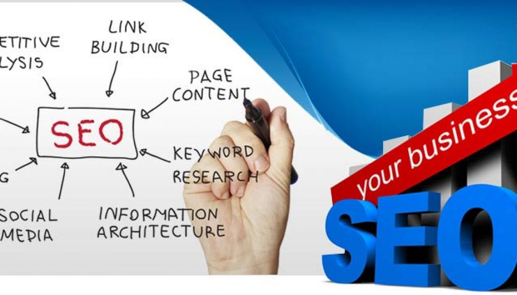 Search Engine Optimization Myths (Explained)