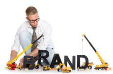Determining Brand Strategy in Online Reputation Management