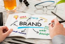 Why Use Custom Branded Promotional Products?
