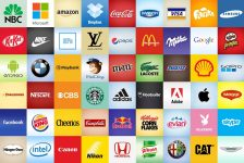 "Multinationals: Why Don't They ""Just Do It?"""