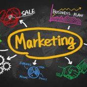 Internet Marketing Plan – At Last, Urgent Questions Answered About Your Internet Marketing Plan