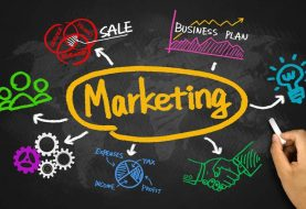Top 10 Marketing Concepts For Small Business Marketing