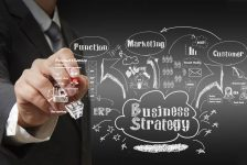 5 Digital Marketing Strategies to Increase Your Online Business Sales
