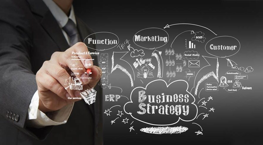 Marketing Plan Strategy – 3 Steps That Will Drastically Improve Your Affiliate Marketing Plan