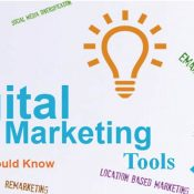 5 Marketing Tips for Success