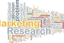 Keyword Selection: How Important Is It to Online Marketing Success?